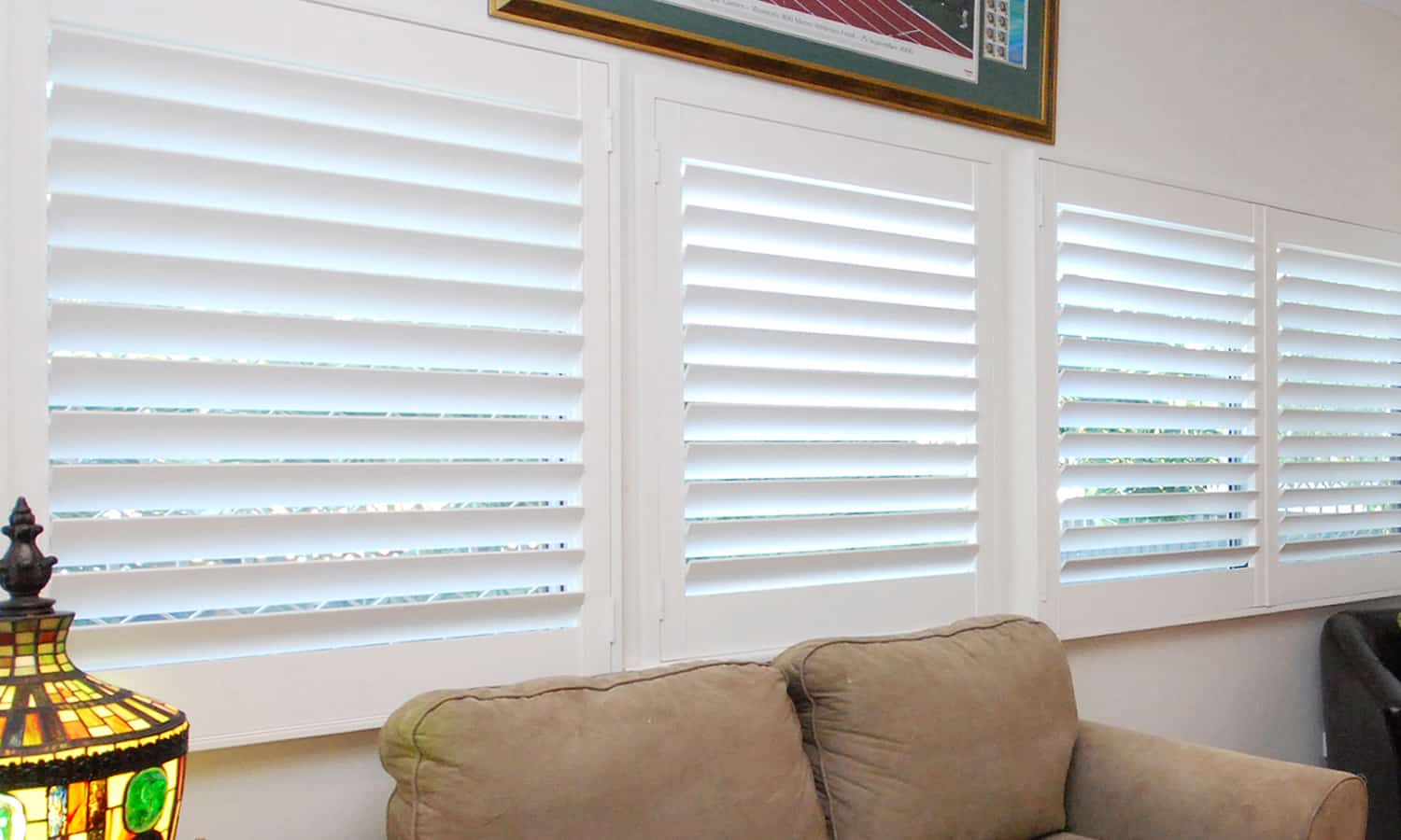 Stylist Decorator Or Interior Designer What S The Difference Shutters Blinds By Design