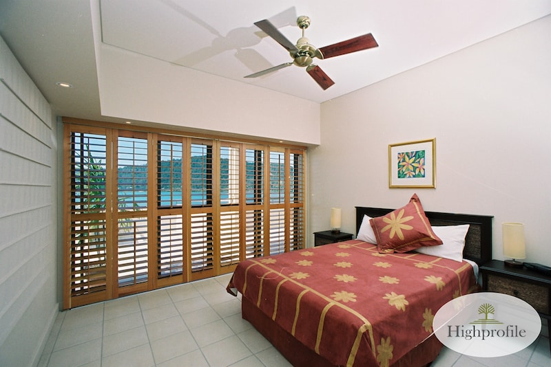 Shutters Eden Superb Range Of Interior Exterior Designs