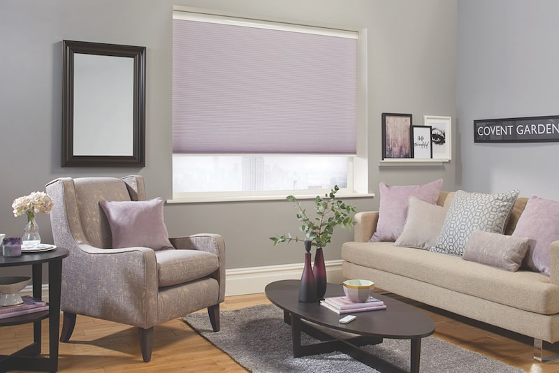 cellular-blinds-eden-highland-heather