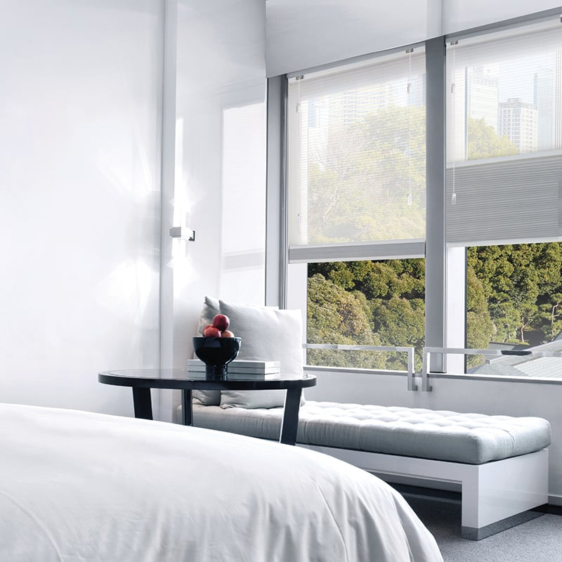 Honeycomb Blinds | South Coast NSW