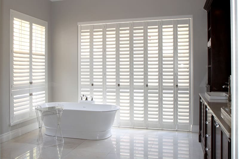 Interior Shutters Tathra Far South Coast NSW