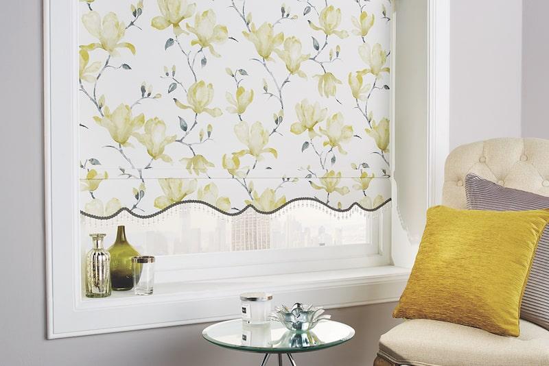 blinds-tathra-roller-magnolia-pipin