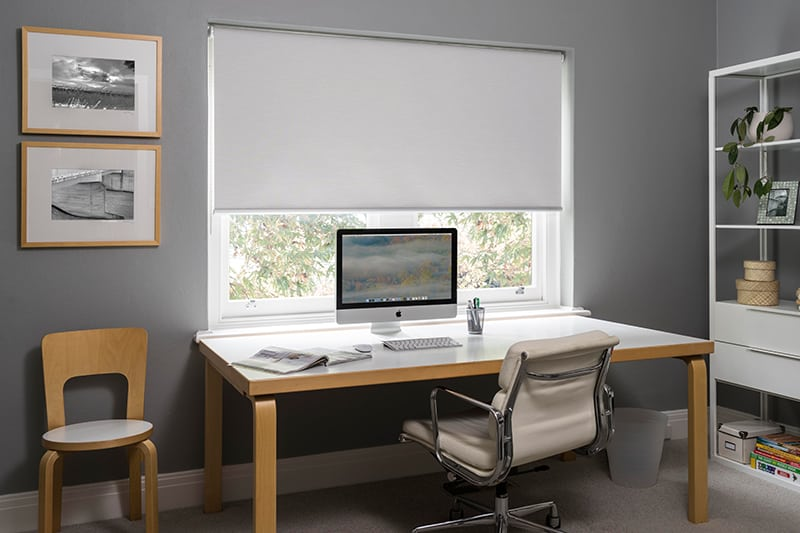 Roller Blinds | Eden NSW