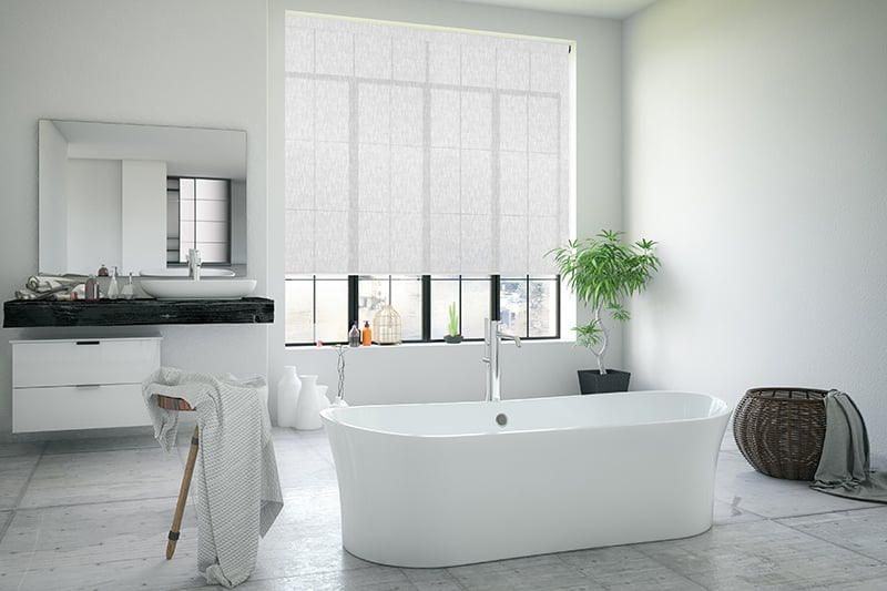 Translucent Roller Blinds | Far South Coast NSW