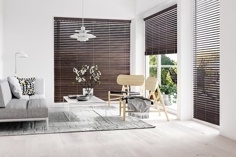 Venetian Blinds | Far South Coast NSW