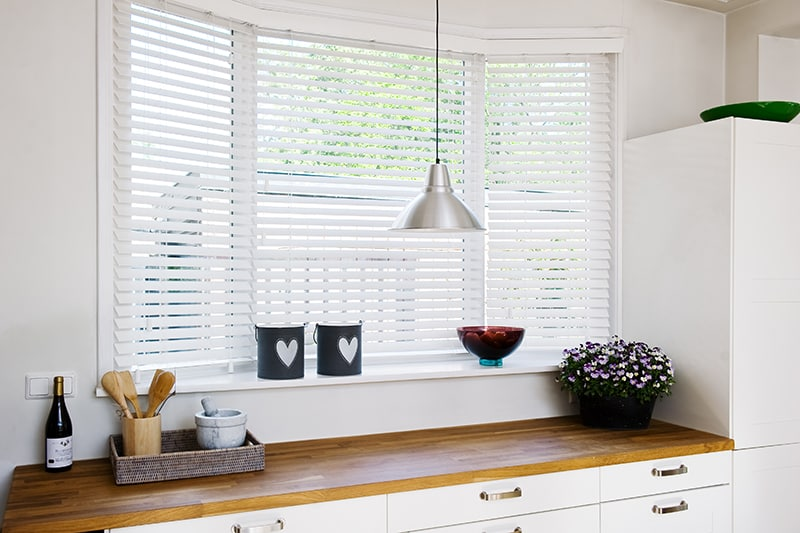 Venetian Blinds | Merimbula Far South Coast NSW