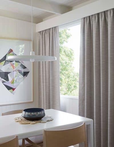 Custom Curtains | Pambula Far South Coast NSW