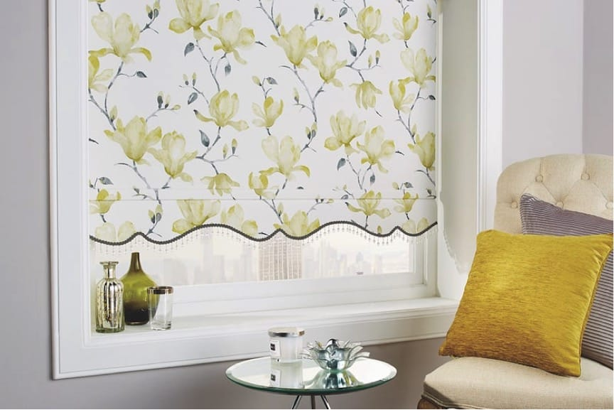 Roller Blinds | Shutters and Blinds By Design Pambula NSW