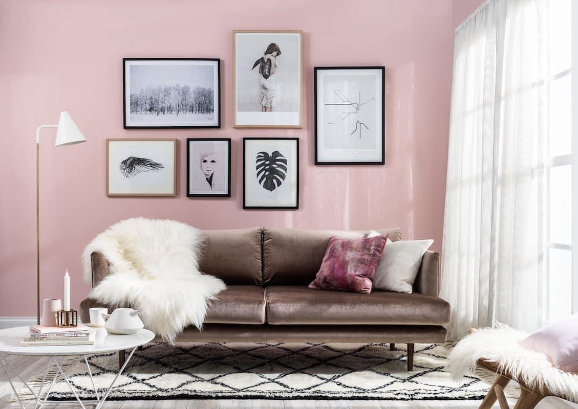 Soft Furnishings Pambula NSW